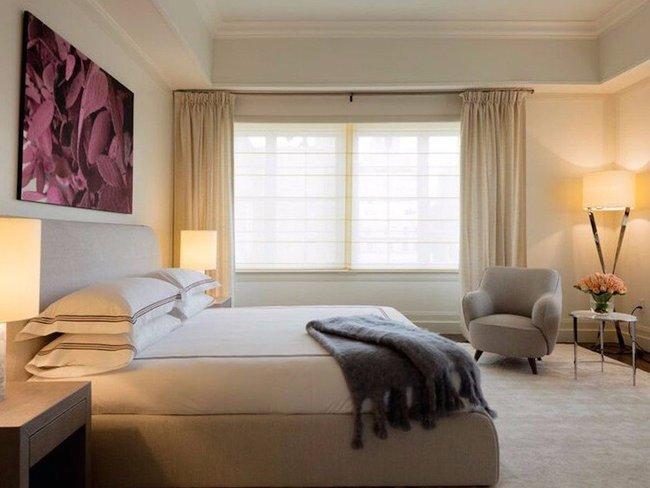 Bạn có sẵn sàng chi 1,6 tỷ đồng cho một đêm tại phòng khách sạn đắt nhất thế giới? - Ảnh 4.