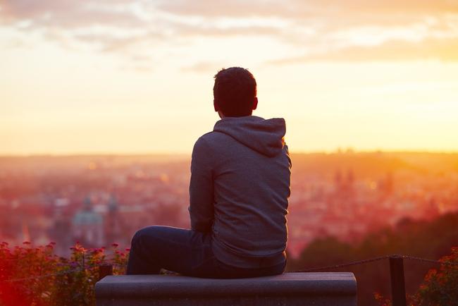 Khi mệt mỏi, hãy bỏ ít phút đọc câu chuyện này - Ảnh 6.