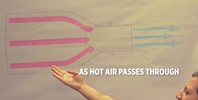 screen-shot-2016-05-11-at-3-19-29-pm-1462954785749 Chế điều hòa không cần điện từ chai nhựa - giải pháp giúp bạn sống sót trong ngày nắng nóng