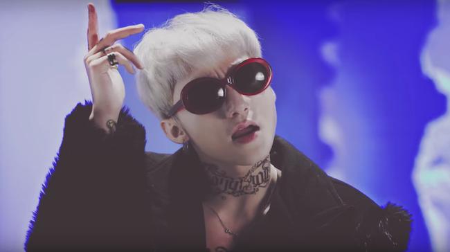 Vừa ra mắt, ca khúc mới của Sơn Tùng bị tố giống We Dont Talk Anymore và Fire (BTS) - Ảnh 2.