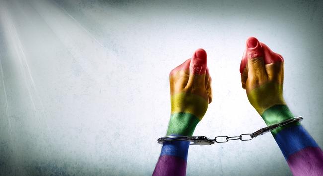 Thái Lan mở cửa nhà tù đầu tiên cho cộng đồng LGBT - Ảnh 3.
