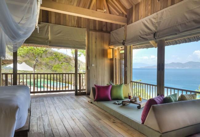 7 khu resort đắt đỏ đúng chuẩn sang, xịn, mịn nhất Việt Nam - Ảnh 16.