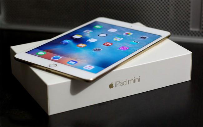 Những điều Steve Jobs đến chết cũng không làm mà Apple... vẫn làm - Ảnh 2.