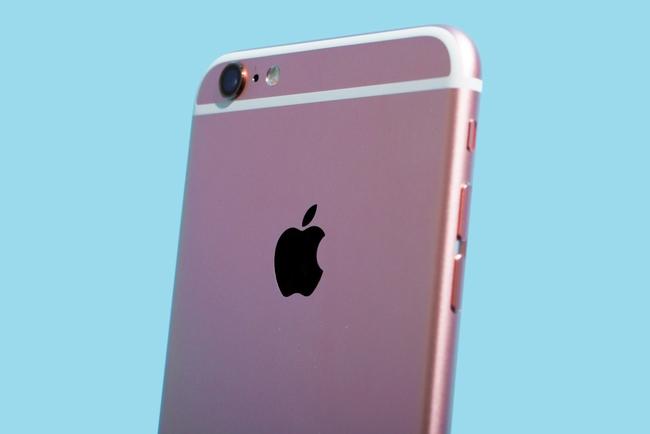 Những điều Steve Jobs đến chết cũng không làm mà Apple... vẫn làm - Ảnh 3.
