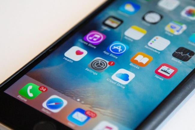 Những điều Steve Jobs đến chết cũng không làm mà Apple... vẫn làm - Ảnh 4.