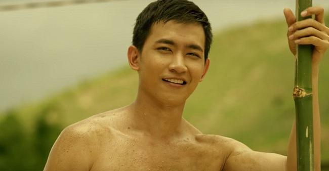 Võ Cảnh tỏ tình với Angela Phương Trinh trong trailer phim đầy cảm xúc - Ảnh 7.