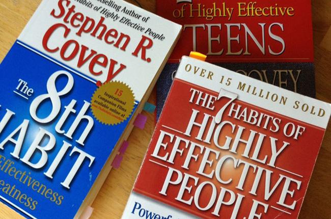 6 cuốn sách bạn nên đọc trước khi tốt nghiệp - Ảnh 4.