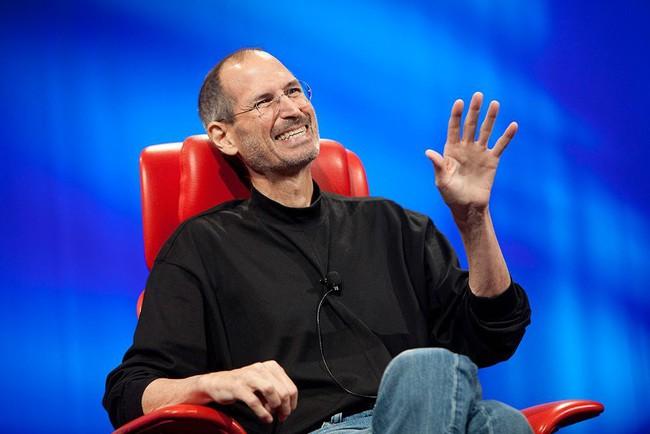 Mark Zuckerberg, Bill Gates hay Tổng thống Barack Obama, họ thường bắt đầu ngày mới như thế nào? - Ảnh 4.