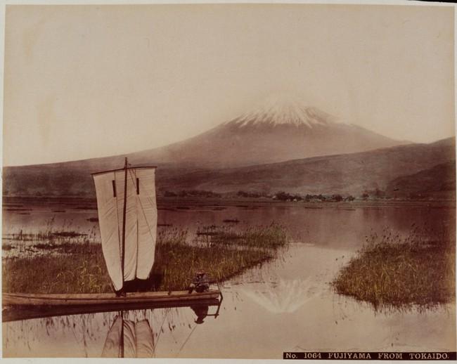 20 bức ảnh sẽ thay đổi cái nhìn của bạn về lịch sử - Ảnh 19.