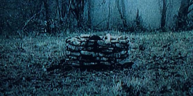 Vòng tròn oan nghiệt Rings chính thức hồi sinh với trailer khiến người xem thót tim - Ảnh 2.