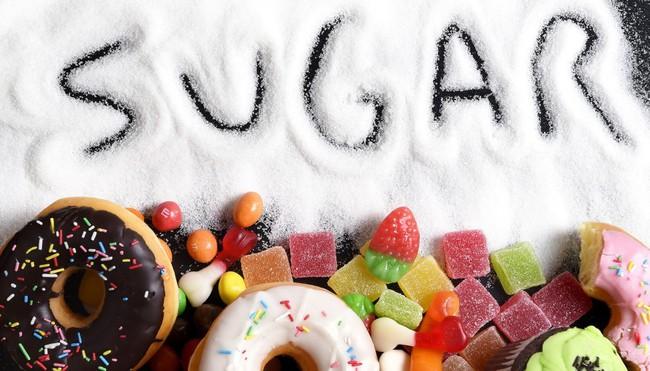 Não, xương và nội tạng bị hủy hoại thế nào khi bạn ăn quá nhiều đường? - Ảnh 1.