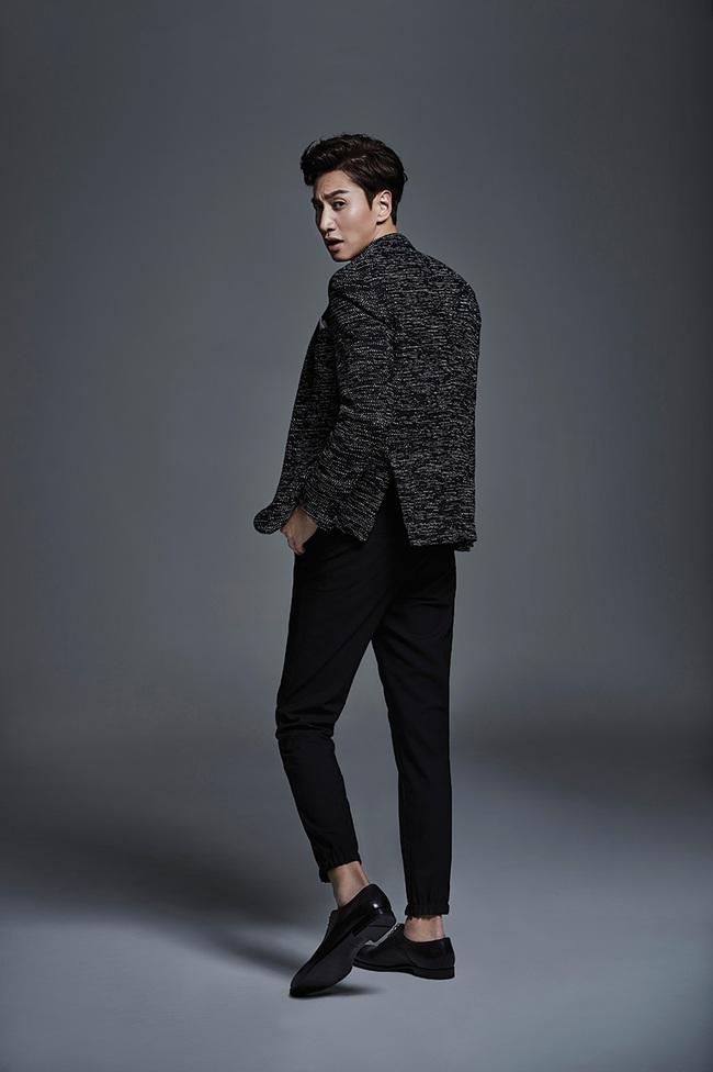 Song Joong Ki - Park Shin Hye đánh bật G-Dragon, trở thành gương mặt quảng cáo được yêu thích nhất - Ảnh 7.