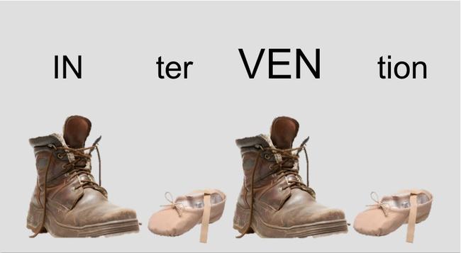 Bạn có biết thế nào là phát âm tiếng Anh chuẩn không? - Ảnh 1.