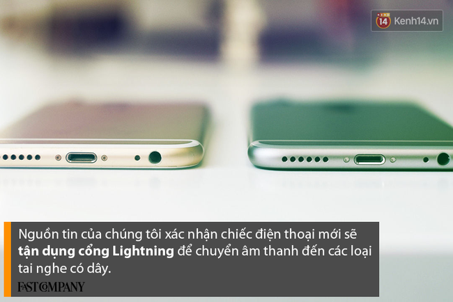 Chân dung những chiếc iPhone nhạt nhẽo Apple sắp sửa ra mắt - Ảnh 1.