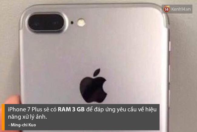 Chân dung những chiếc iPhone nhạt nhẽo Apple sắp sửa ra mắt - Ảnh 3.