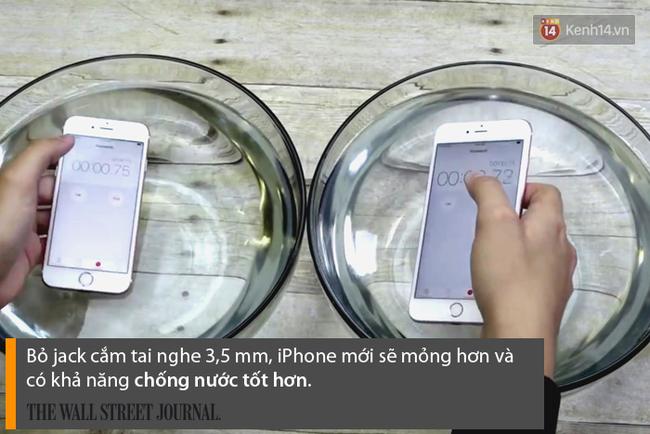 Chân dung những chiếc iPhone nhạt nhẽo Apple sắp sửa ra mắt - Ảnh 5.