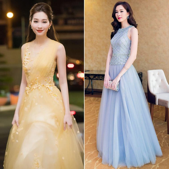 Nữ hoàng thảm đỏ 2016: Angela Phương Trinh, Chi Pu, Phạm Hương... ai xứng đáng nhất? - Ảnh 28.