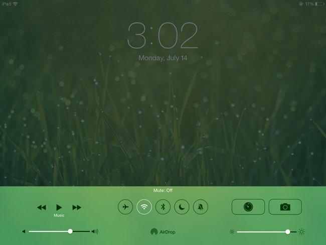 8 chi tiết siêu nhỏ cho thấy Apple tỉ mỉ tới mức khó tin như thế nào - Ảnh 2.