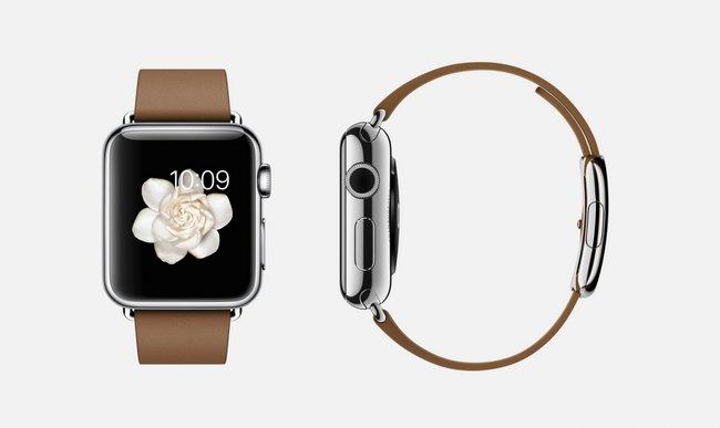 8 chi tiết siêu nhỏ cho thấy Apple tỉ mỉ tới mức khó tin như thế nào - Ảnh 4.