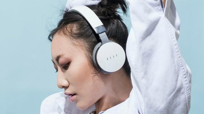 Tìm đâu xa nữa, chiếc tai nghe không dây toàn năng dành cho hội nghe nhạc đây rồi! - Ảnh 2.