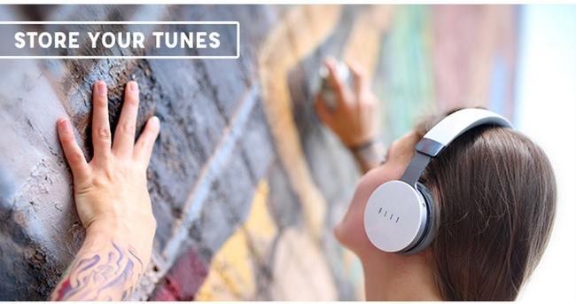Tìm đâu xa nữa, chiếc tai nghe không dây toàn năng dành cho hội nghe nhạc đây rồi! - Ảnh 3.