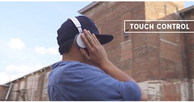 Tìm đâu xa nữa, chiếc tai nghe không dây toàn năng dành cho hội nghe nhạc đây rồi! - Ảnh 5.