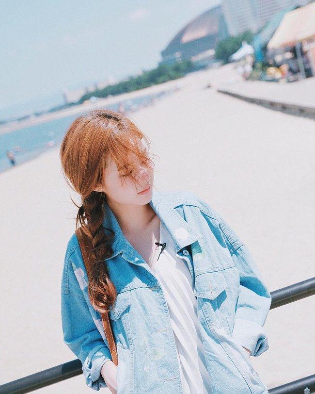 4 công thức làm đẹp bảo bối tạo nên vẻ xinh đẹp rạng ngời của hot girl Thái - Ảnh 12.