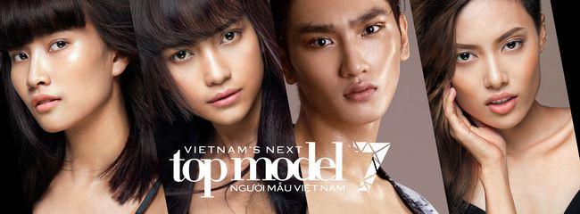Hoàng Thùy Linh đến Chung kết Vietnams Next Top Model với ca khúc chủ đề mùa 7! - Ảnh 5.