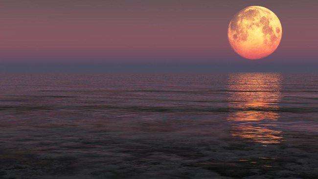Những địa điểm tốt nhất để ngắm siêu trăng thế kỷ ngày 14/11 này - Ảnh 4.