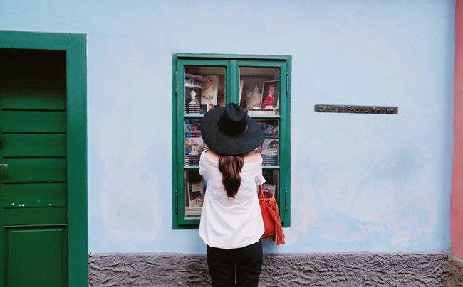 5 item bạn nên tranh thủ mặc trước khi hết hè - Ảnh 4.