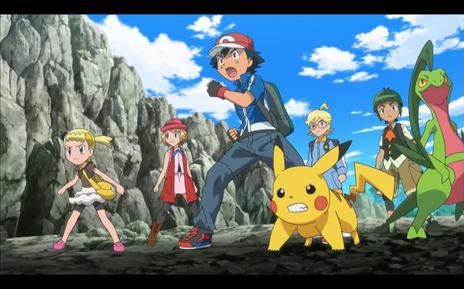 Muôn kiểu các sếp xử lý nhân viên trốn việc mải mê chơi Pokémon GO - Ảnh 1.