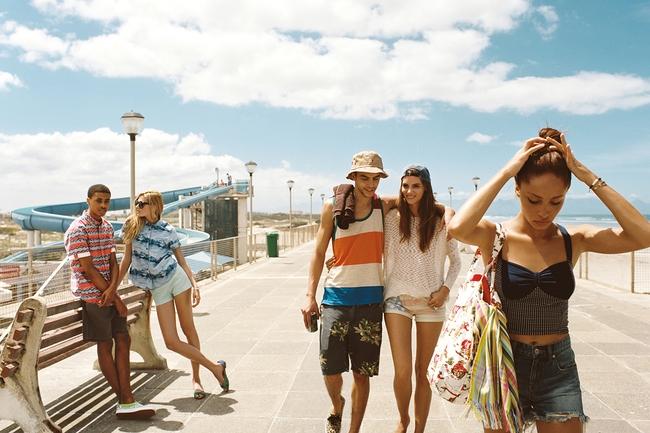 Zara, H&M về Việt Nam thì giới trẻ Việt vẫn chuộng order quần áo bởi những thương hiệu hot không kém này - Ảnh 9.