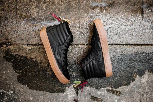 Chưa mua cũng nên ngắm thử những mẫu giày mới phát hành cuối tháng 8/2016 - Ảnh 6.