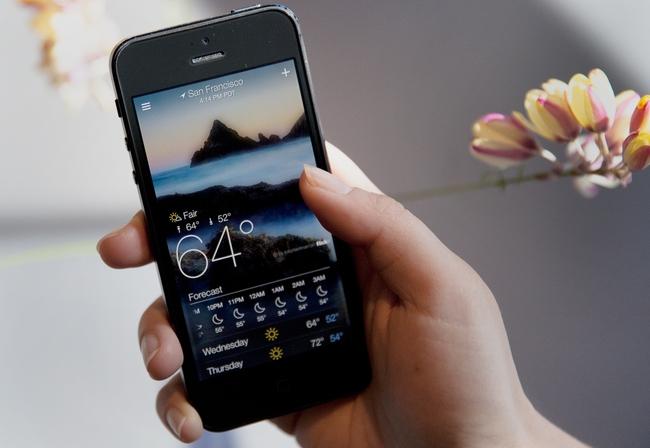 Đây là những ứng dụng mà người dùng iPhone cần xóa ngay lập tức - Ảnh 7.
