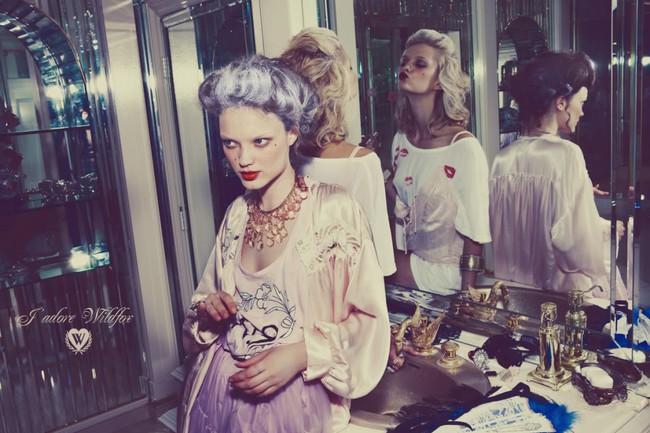 Zara, H&M về Việt Nam thì giới trẻ Việt vẫn chuộng order quần áo bởi những thương hiệu hot không kém này - Ảnh 21.
