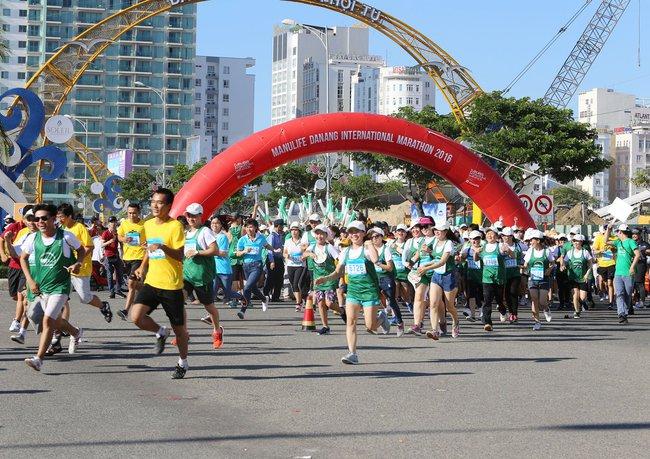 Vượt Bắc Kinh, Kuala Lumpur... Đà Nẵng trở thành điểm đến sự kiện lễ hội hàng đầu châu Á - Ảnh 7.