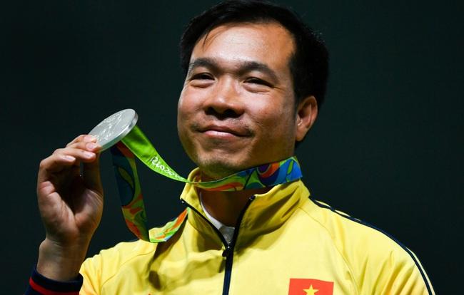 10 sự kiện thể thao Việt Nam nổi bật nhất năm 2016 - Ảnh 4.