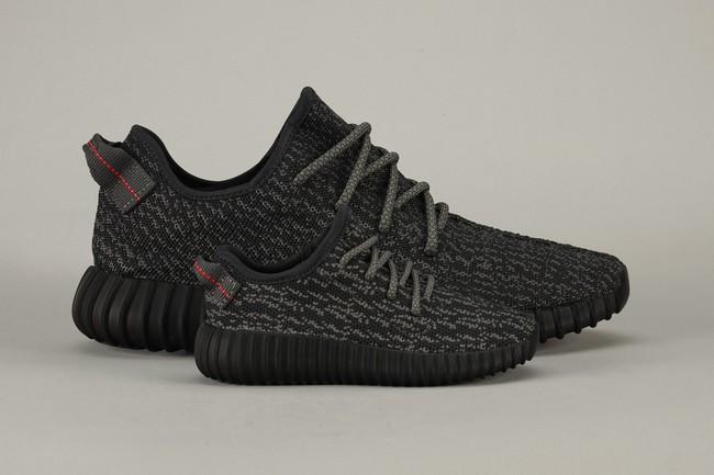 Chưa mua cũng nên ngắm thử những mẫu giày mới phát hành cuối tháng 8/2016 - Ảnh 3.