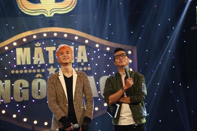 Thành viên nhóm Rock nổi tiếng tái xuất, hát sáng tác của cố nhạc sĩ Trần Lập - Ảnh 9.