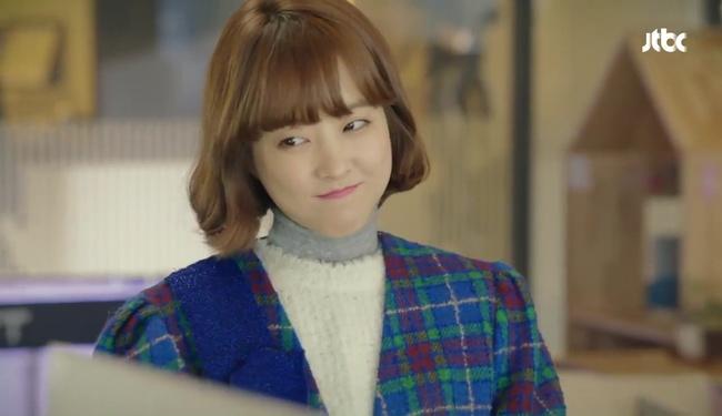 """""""Do Bong Soon"""": Hyung Sik """"đùng một phát"""" đòi… sinh con với Park Bo Young! - Ảnh 7."""