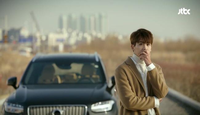 """""""Do Bong Soon"""": Hyung Sik """"đùng một phát"""" đòi… sinh con với Park Bo Young! - Ảnh 14."""