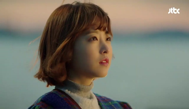 """""""Do Bong Soon"""": Hyung Sik """"đùng một phát"""" đòi… sinh con với Park Bo Young! - Ảnh 17."""