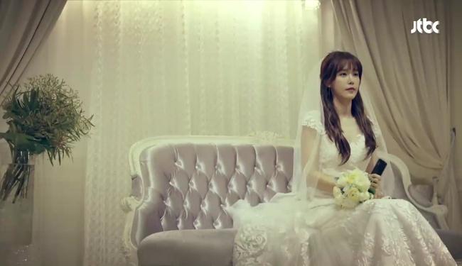 Thật như đùa: Nữ chính Man to Man hóa ra là… Park Hae Jin! - Ảnh 16.