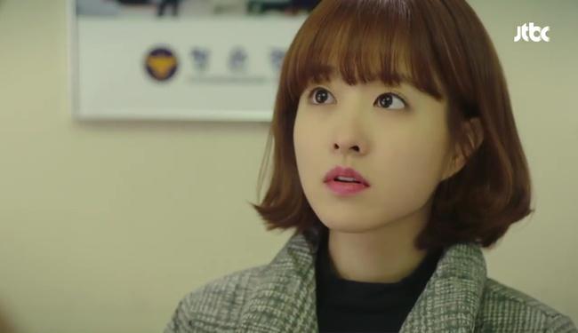 """""""Do Bong Soon"""": Hyung Sik """"đùng một phát"""" đòi… sinh con với Park Bo Young! - Ảnh 21."""