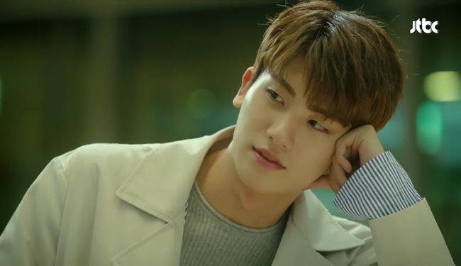 """Đừng xem tập 11 """"Do Bong Soon"""" nếu không muốn ghen lồng lộn với Park Bo Young! - Ảnh 28."""
