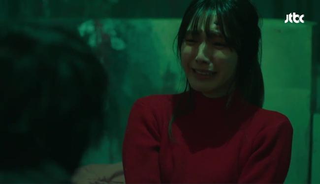 """""""Do Bong Soon"""": Hyung Sik """"đùng một phát"""" đòi… sinh con với Park Bo Young! - Ảnh 35."""
