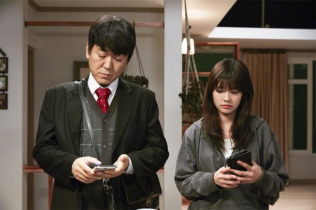 The Mayor sẽ giúp phim Hàn bớt lép vế ở phòng vé? - Ảnh 2.