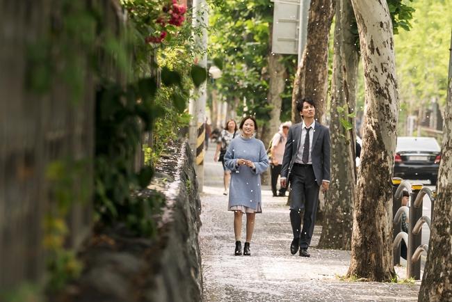 Phòng vé Hàn tuần đầu tháng 4: Phim ngoại áp đảo top 10 - Ảnh 3.