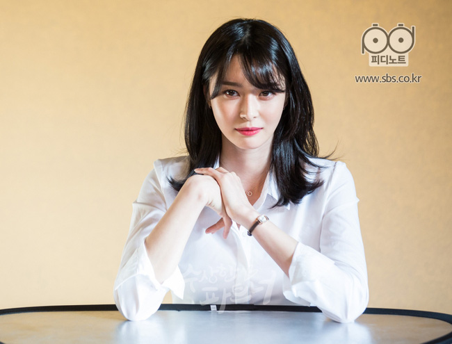 Ji Chang Wook bị tố giở trò biến thái giữa nơi công cộng - Ảnh 14.