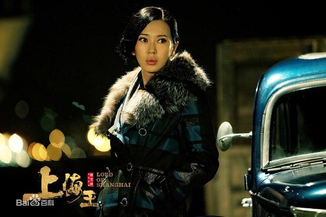 Điện ảnh Hoa Ngữ tháng 3 vắng bóng các tên tuổi nổi tiếng - Ảnh 11.